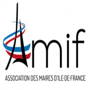 Association_maires_France