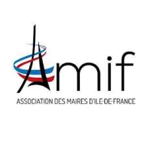 amif2020_amif_salon_maires_realisation_stand_vacexpo