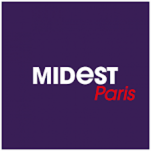 midest2020_midest_conception_realisation_stand_vacexpo